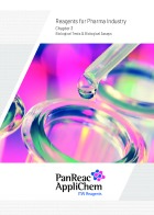 A195-3 - Reagents for Pharma Industry (Chapter 3)