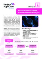IP-033 - Nucleic Acid and Protein Purification with TRItidy G