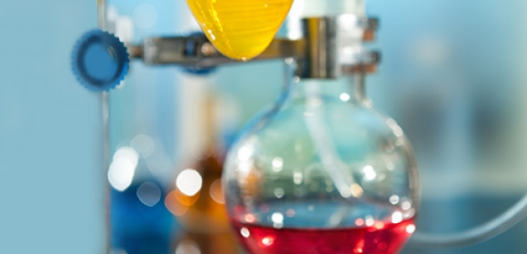 Reagents, Solvents and Catalysts for Organic Synthesis